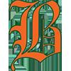 Bloomington Bobcats