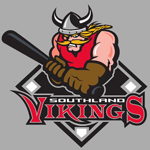 Southland Vikings
