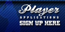 Player Applications