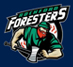 Rockford Foresters