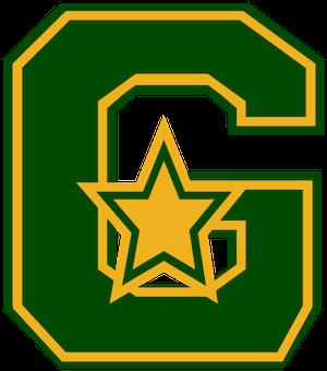 Joliet Generals