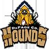 DuPage County Hounds