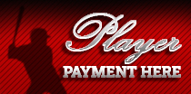 Player payment