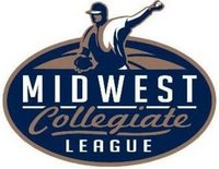 midwest-collegiate-league-logo1.jpg