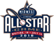 MCL All-Star Game 2018